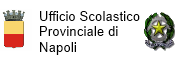 CSA Napoli