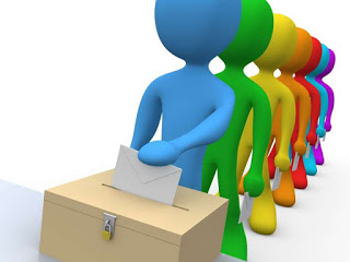 Indicazioni per le elezioni dei Rappresentanti dei Genitori