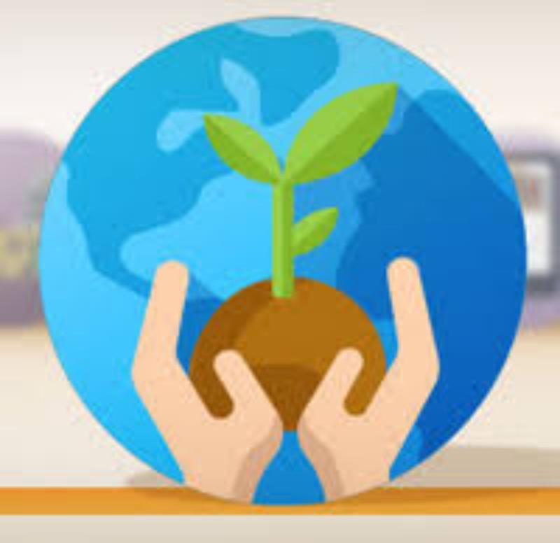 PON Competenze di cittadinanza globale