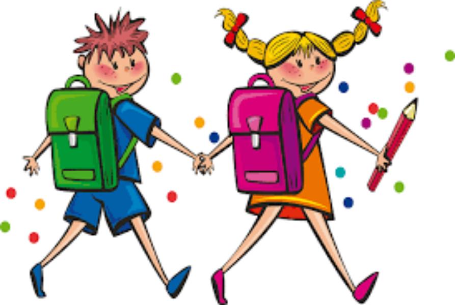 Uscita anticipata Scuola Secondaria di I grado 21/02/2020