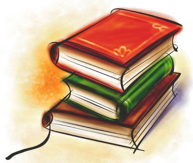 Libri di testo a.s. 2016/2017 per la  scuola secondaria di I grado
